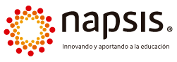 logo-napsis-heade