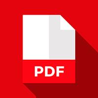 pdf200