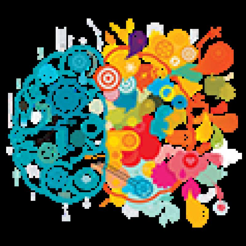 neuropsicologia_y_aprendizaje